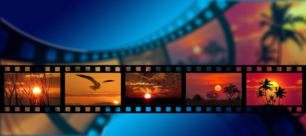 Le cinéma français secoué par la pandémie