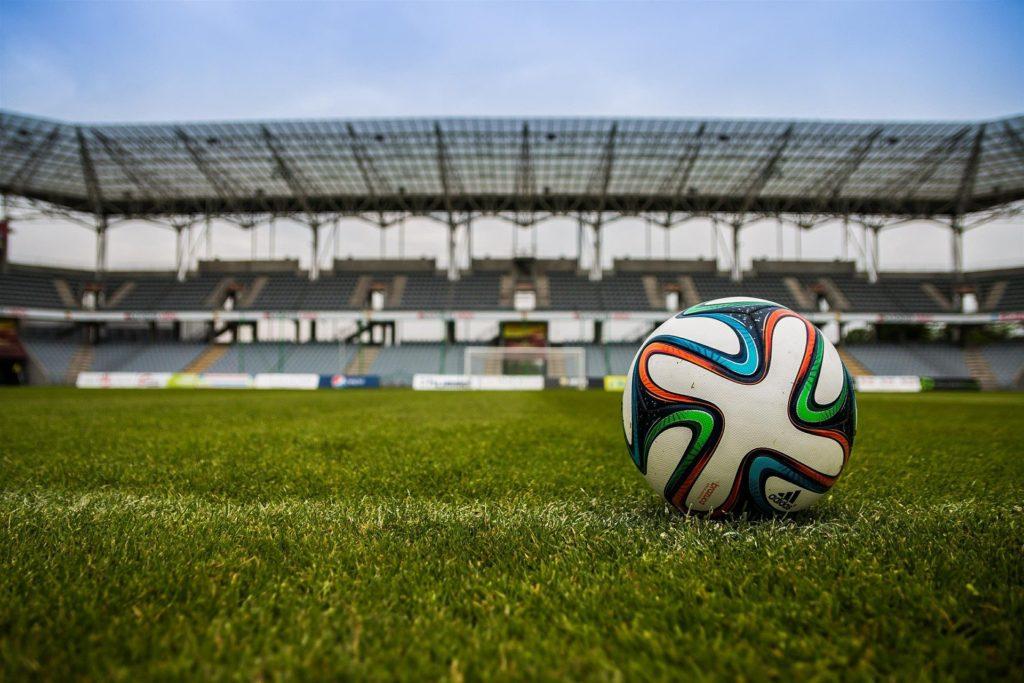 Lourde défaite de la Juventus