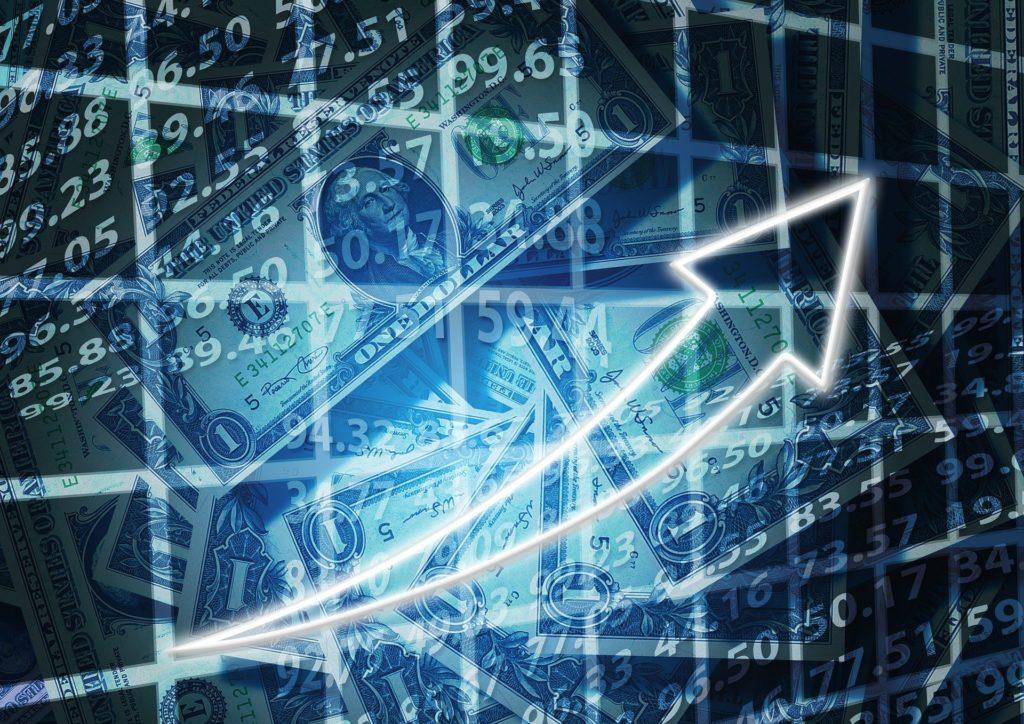relance economie