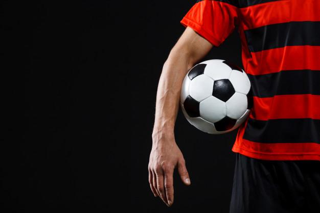 Le monde du sport n'a pas échappé à la crise sanitaire mondiale - Euro 2020