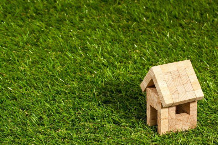 programmes immobiliers à laillé