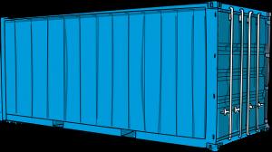 stockages matériels professionnels