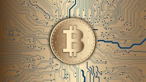 bitcoins, achat ou minage
